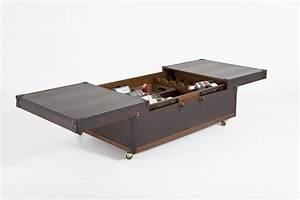 Table Basse Salon Ikea : exceptionnel ikea table salle a manger avec rallonge 14 table basse bar table basse comparer ~ Teatrodelosmanantiales.com Idées de Décoration