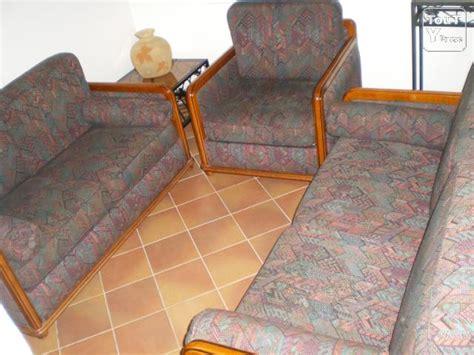 prix canapé gautier canapes fixes gautier tissu et bois merisier bourgogne