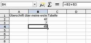 Open Office Summe Berechnen : openoffice calc debacher wiki ~ Themetempest.com Abrechnung