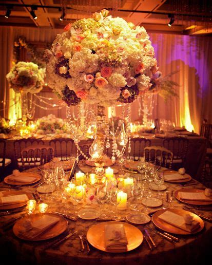 david tutera table centerpieces 30 best images about david tutera weddings on pinterest