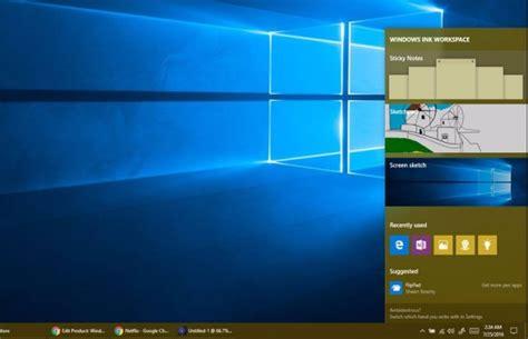 blue light filter for laptop microsoft developing blue light filter for windows 10