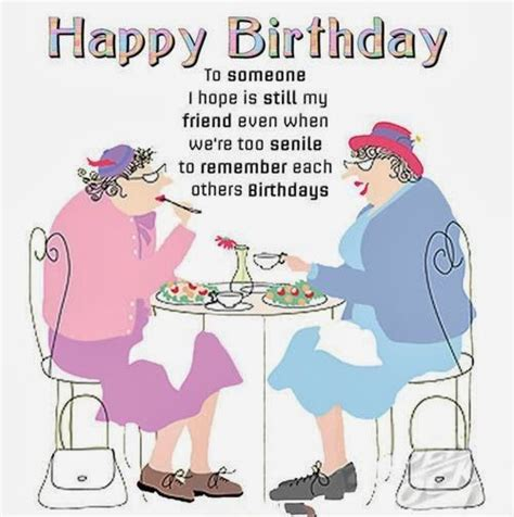 happy birthday riddles 10 best birthday images on pinterest birthday cards birthday ideas and birthdays
