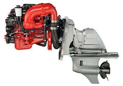 engine package volvo penta gxi sx  volvopack