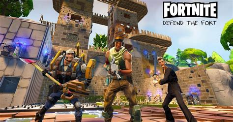 fortnite pc game   full version real games