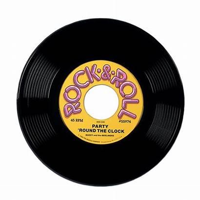 Vinyle Roll Rock Disque Disco Record Vinile