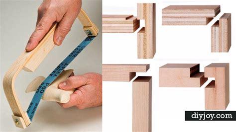 woodworking tips   diyer