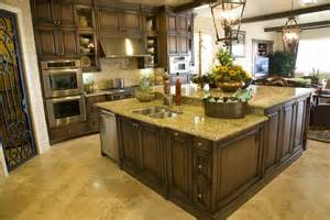 2 tier kitchen island eclectic mix of 42 custom kitchen designs