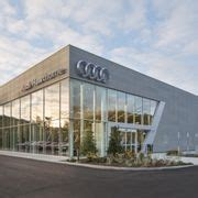 audi hawthorne 67 photos 24 reviews car dealers 151 saw mill river rd hawthorne ny