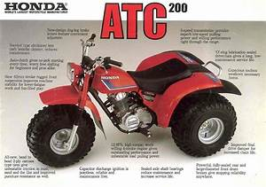 Honda Atc 200 Engine Diagram  U2022 Downloaddescargar Com