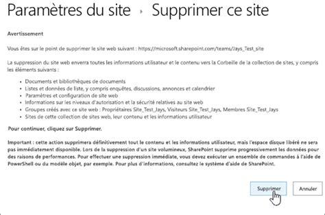 supprimer la corbeille du bureau supprimer corbeille du bureau 28 images bureau de windows et raccourcis aidewindows net