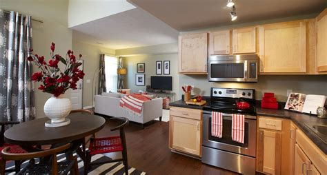 the baldwin the porter the pullman apartments at the