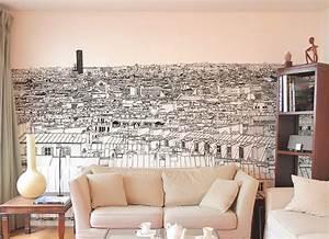 Panoramique Papier Peint Papier Peint Panoramique Sherwood By