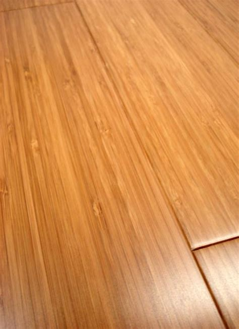 bamboo flooring chicago lw mountain hardwood floors solid prefinished carbonized vertical grain bamboo flooring 3 foot