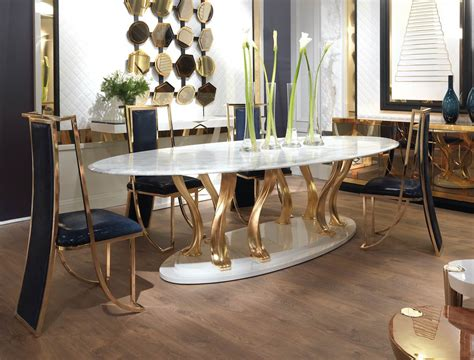 Dining Room Table Prices Audidatlevantecom