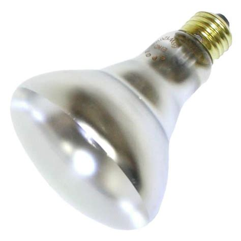 eiko 49811 br30 reflector flood spot light bulb