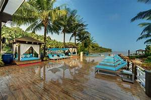 Beach Hotels & Resorts in India
