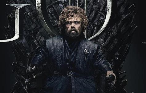 game  thrones season  posters   remain