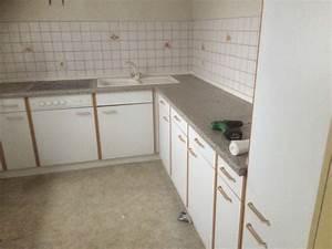 Komplett Küchen Küchenzeile : komplett k chen mit elektroger ten g nstig ~ Sanjose-hotels-ca.com Haus und Dekorationen