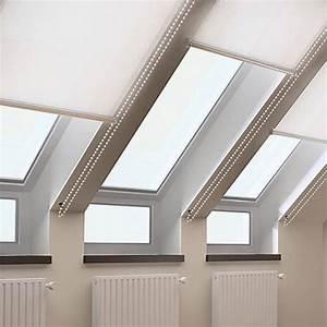 Velux Dachfenster Kosten : dachfenster austauschen kosten kosten dachfenster inkl einbau die kosten eines dachfenster ~ Orissabook.com Haus und Dekorationen
