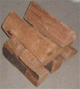 Brennholz Buche 25 Cm Kammergetrocknet : brennholz ~ Orissabook.com Haus und Dekorationen