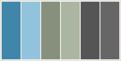 17 best ideas about hex color palette on pinterest web