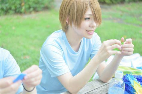 Fuziwara Takako Tumblr