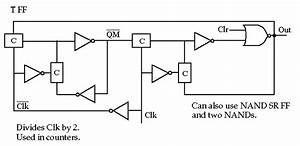Cmos Logic Structures