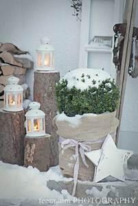 Weihnachtsdeko Für Geschäfte : die besten 17 ideen zu weihnachtsdekoration f r drau en auf pinterest poolnudel kranz ~ Sanjose-hotels-ca.com Haus und Dekorationen