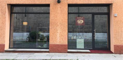 Libreria Cavallotti by Una Nuova Libreria In Citt 224 Punto Einaudi Scommette Su
