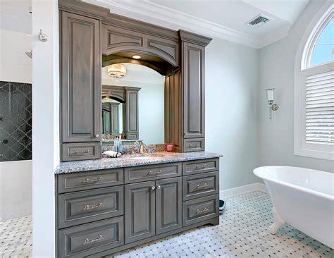 bathroom designers nj fair 40 custom bathroom vanities nj design ideas of