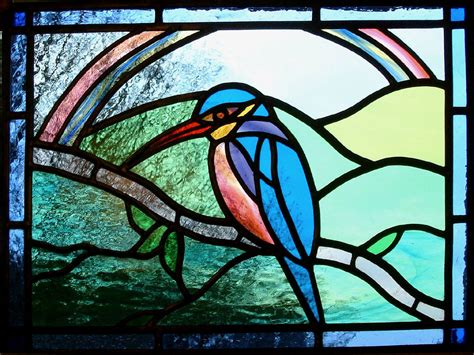 stained glass window ideas stained glass windows patterns