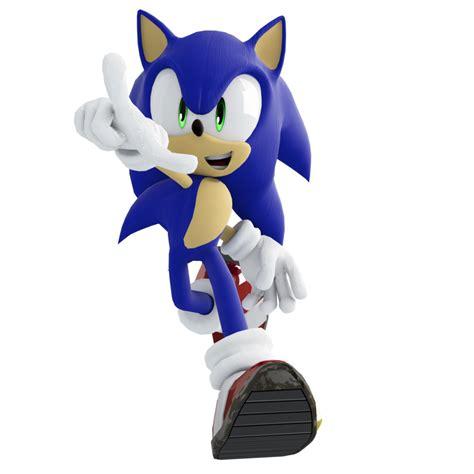 Sonic The Hedgehog Quotes. QuotesGram