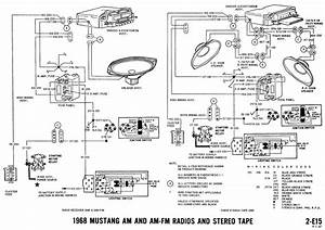Acdelco Radio Wiring Diagram