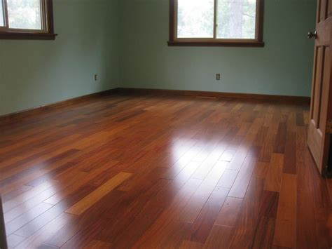 Boat Carpet Pros And Cons by Teak Wood Flooring Pros And Cons Gurus Floor