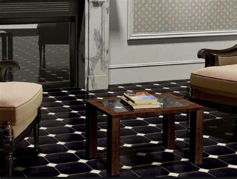 model keramik ruang tamu sederhana minimalis murah