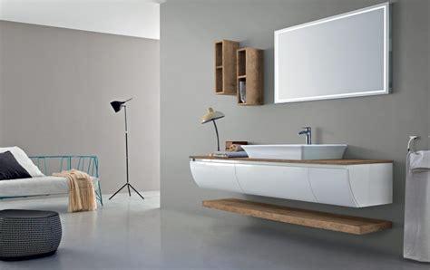 salles de bain 233 quip 233 es et magasin de meubles de salle de bain 224 arras dainville kubbe