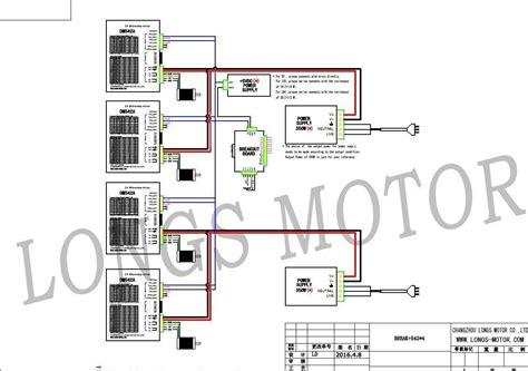 longs motors impremedia net