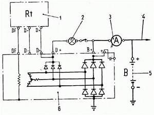 Manual Na Zetor 25