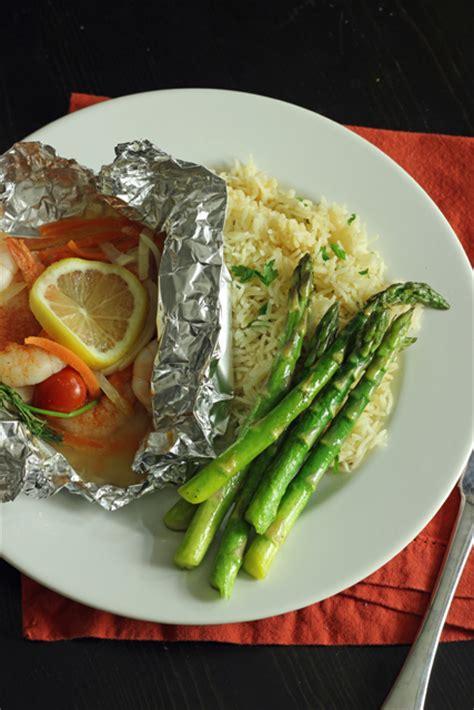 affordable fish recipes best cheap fish recipes food fish recipes