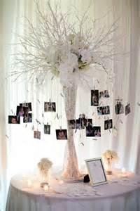best 25 wedding reception decorations ideas on wedding decorations wedding