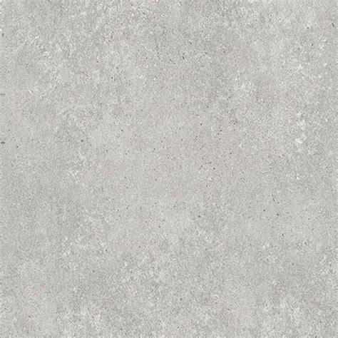 bamboo wall concrete wall texture seamless 1 21198