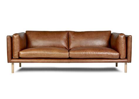 canapé ottoman canape sofa melbourne mjob