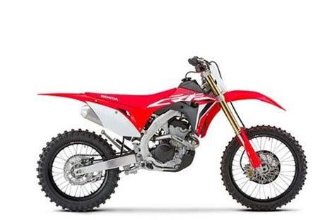 Golden Suzuki Odessa by New Honda Competition Models For Sale In Odessa Tx Golden