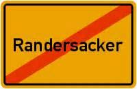 Km Entfernung Berechnen Auto : randersacker w rzburg entfernung km luftlinie route fahrtkosten ~ Themetempest.com Abrechnung