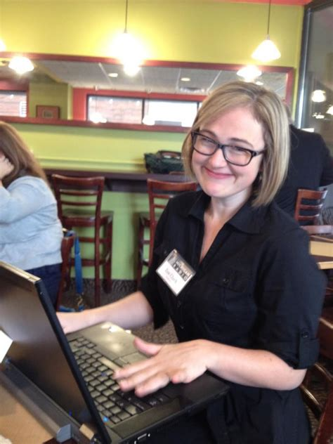Story ideas gathered at Michigan Radio's 'Open Newsroom ...