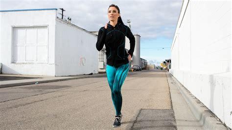 4 Fat-Blasting Cardio Workouts