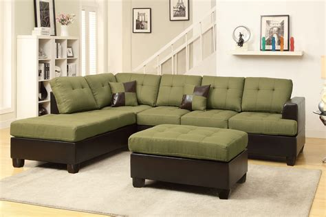 cheap sectional sofas under 500 sectional sofas living room seating value city furniture