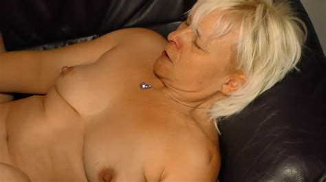 Archive Of Old Women German Blonde Granny Sex Pics And Video