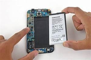 Samsung Pdf Schematics And Diagrams