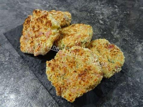 recette cuisine light recettes de jambon de cuisine light autres